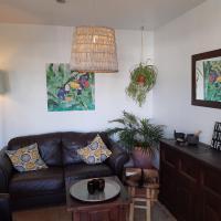 Casa Para Ti - Botanica