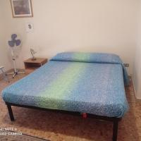 Villa Pietro, hotel in zona Aeroporto di Pescara - PSR, Pescara