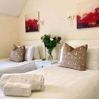 Heather House - Room 5