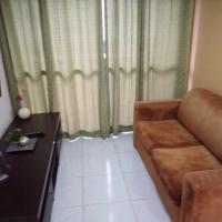 Apartamento Mobiliado Tambauzinho Miramar