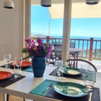 Sea La Vie Luxury Villa with Panoramic Views& Pool