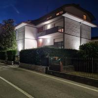 Casa vacanza Orio al Serio Bergamo