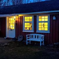 Holiday home Rønne IV