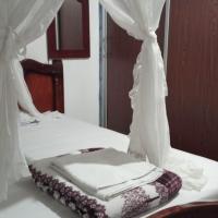 Ayawaska Atractivo Sacha Wasi, hotel em Nueva Loja