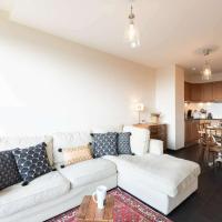 Appartement Saint-Lary-Soulan, 4 pièces, 7 personnes - FR-1-296-345