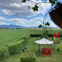 Agriturismo Il Casale Grande