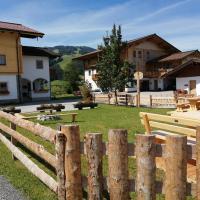 Landhaus Fingerhof