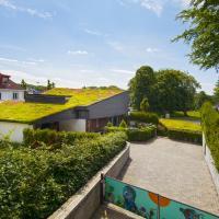 Stavanger Forum Apartment