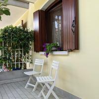 Ortensia, hotell i San Donà di Piave