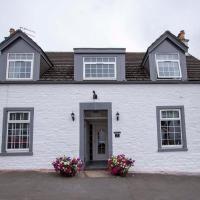 Braeside Guest House, Loch Lomond