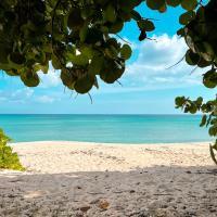 Sea Breeze Condo at Calypso Cove #7