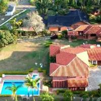 Finca Lago Calima - Villa Mariana