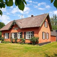 Holiday home Nexø XXVIII