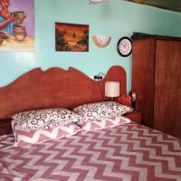 C&C health care accommodation pvt limited, hotel near Banjul International Airport - BJL, Lamin