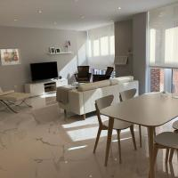 Precioso apartamento en el centro de Ponferrada