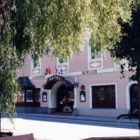 Hotel Gasthof Brauerei Kofler