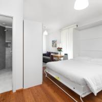The Studios Montreux - Swiss Hotel Apartments