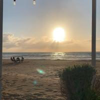 Dives sur mer Cabourg Houlgate Location à la semaine à partir de 5 nuitées