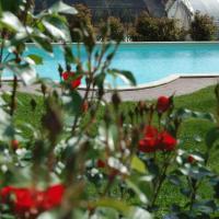 Le Serre Suites & Apartments, hotell i Moncalieri