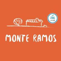 Monte Ramos, hotel in Ferreira do Alentejo