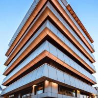 Iraklion Hotel , ξενοδοχείο στο Ηράκλειο Πόλη