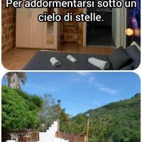 B&B Villa Artemide, hotel a Piazza Armerina