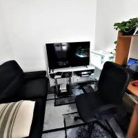 Charmant appartement de 2 pièces à Paris