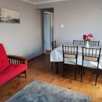 Casa con excelente ubicación, cerca de servicios en la calera, hotel in La Calera
