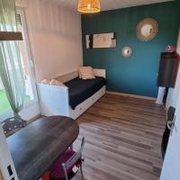 appart hôtel Aix en Provence