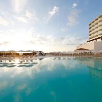 Palladium Hotel Menorca, hotel in Arenal d'en Castell