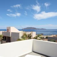 Casa Maja rooms & suites