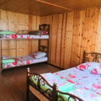 Гостевой дом, отель в Богучаре