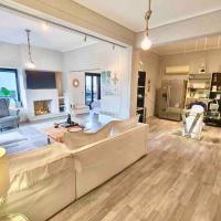 Emerald Appartment Suite