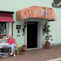 Hotel Zrenner