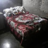 Hostal Home