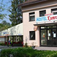Hostel Kumrovec