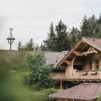 Resort Achensee by VAYA, hotel in Achenkirch