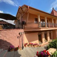 Luxusný Apartmán Kanianka, Bojnice a okolie