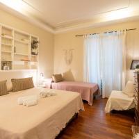 Colosseo Ohana Suite