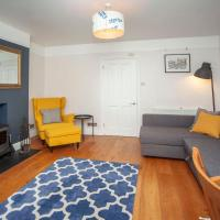 Perfect Bath Home With Parking Sleeps 6