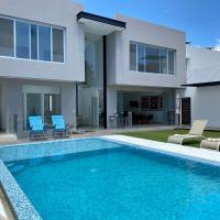 Casa Veintiocho8