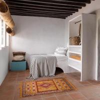 Eole Tarifa Rooms