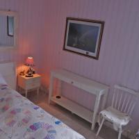 Risør Bed & Breakfast, Randvik Strand