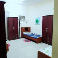 Galaxy Prime Male Only Hostel