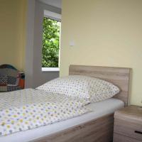 Ubytování Bludov u lázní, hôtel à Bludov