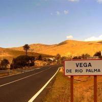 La Vega R.