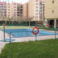 Tarragona Apartment 5 People Swimming Pool