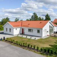 Great Stay Villa Sandviken