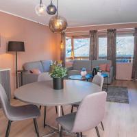 Vestly, hotel in Etnesjøen