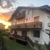 Guest House Stoyanov